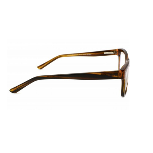 eyezen computer glasses by foster grant