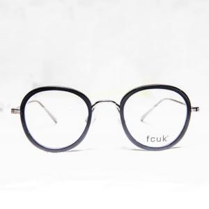 FCUK eyewear
