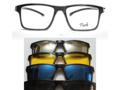 Where to buy computer glasses