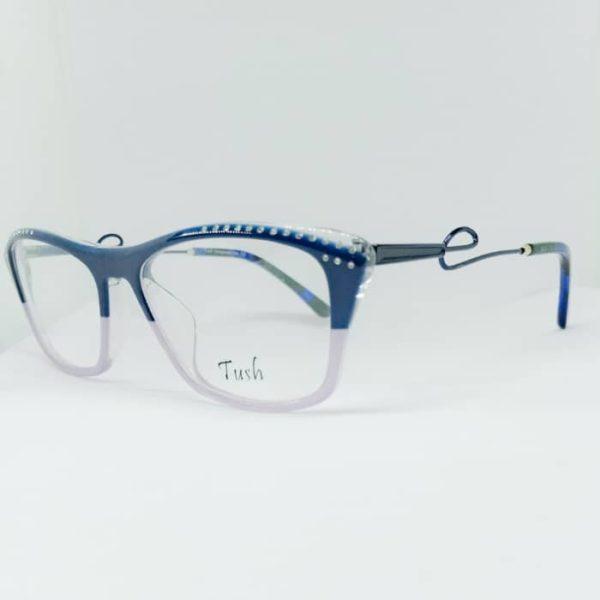 eyeglasses for women in Nigeria