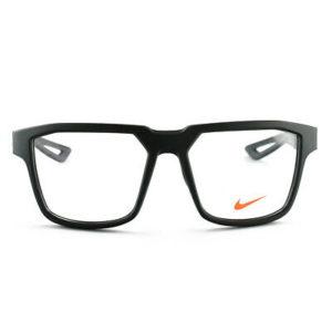 Nike fleet eyeglasses for men