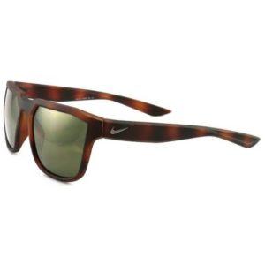 Nike sunglasses for men
