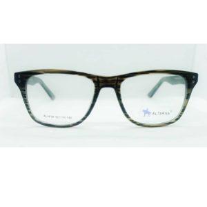 Alterna men eyeglasses