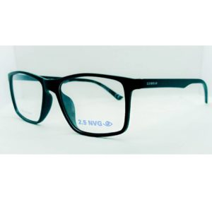 Men eyeglasses