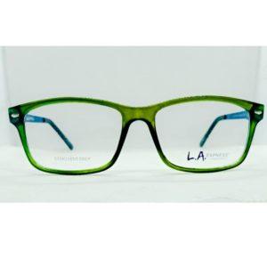 La 115 gry glasses
