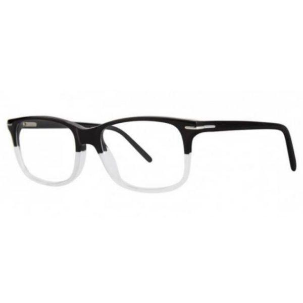 gvx eyeglasses