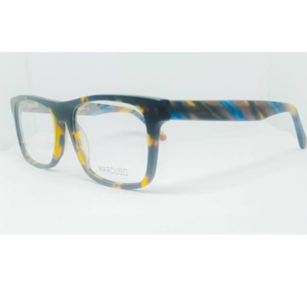marcuso eyeglasses for men