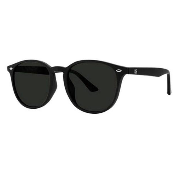 modz sunglasses
