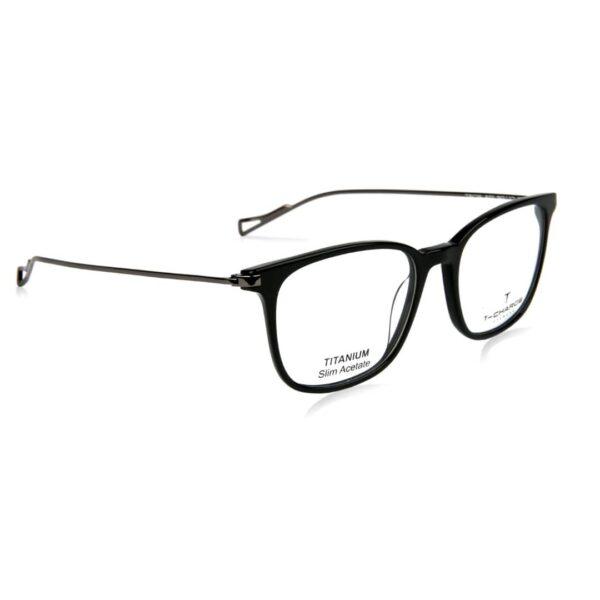 T charge eyeglasses