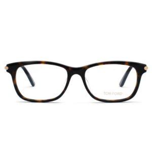 Hovinaglasses
