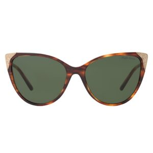 Ralph lauren sunglasses 2
