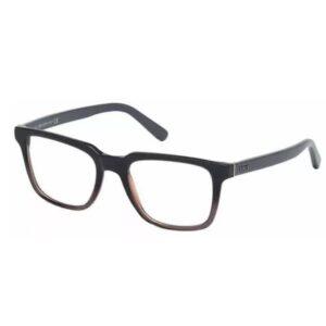 Tods eyeglasses