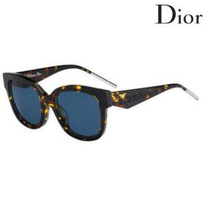 dior eyeglasses
