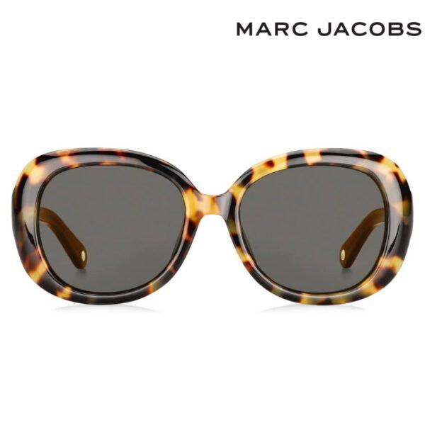 Marc Jaobs sunglasses