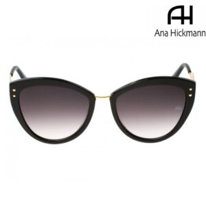 Ana hickman 01