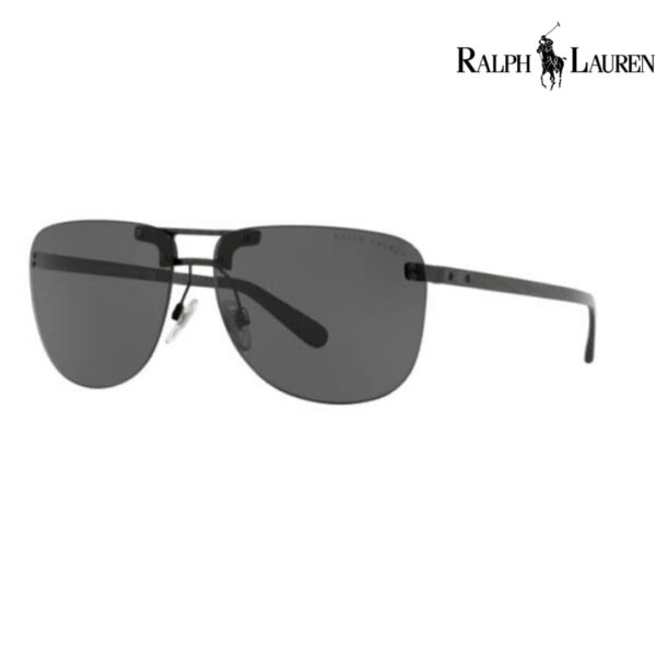 ralph sunglassess
