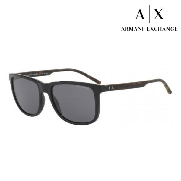 armani exchange 001
