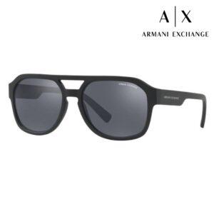 Armani exchange 004
