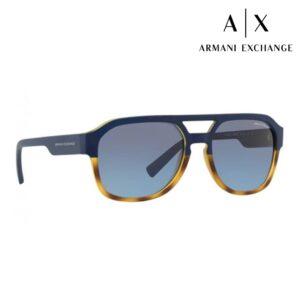 Armani Exchange 006