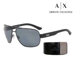 Arnai exchange