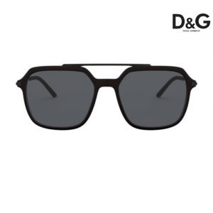 D and G sunglasses