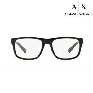 Armani Exchange 1