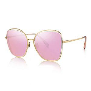 Bolon Sunglasses