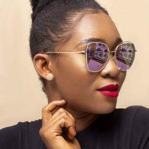 Bolon women sunglasses