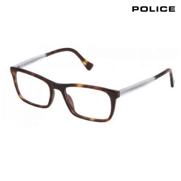 Police Victory 2 VPL 262N 04AP