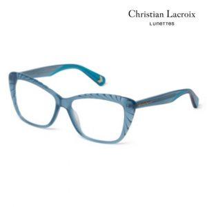 christian lacroix CL1080 653