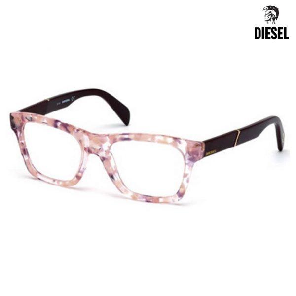 diesel optical frame
