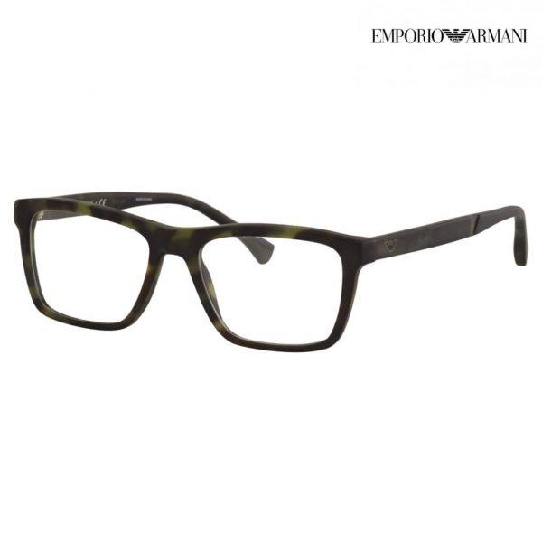 EMPORIO ARMANI EA3138 5702