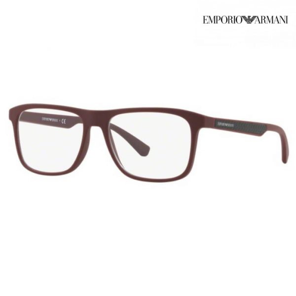 Emporio Armani EA3117 5606 Eyeglasses