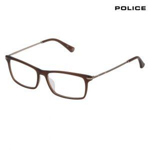 police optical