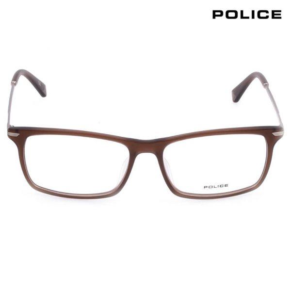 police optical eyeglasses