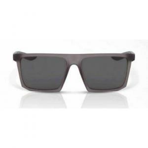 Nike NIKE Ledge EV1058 Sunglasses for men
