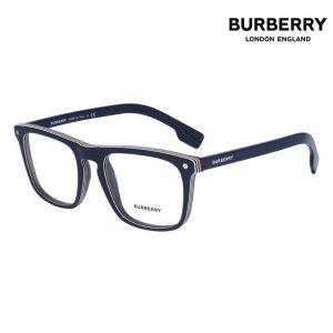 Burberry optical