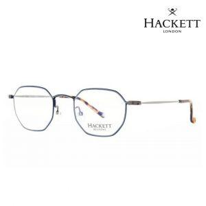 Hackett 10