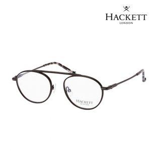 hackett eyeglasses