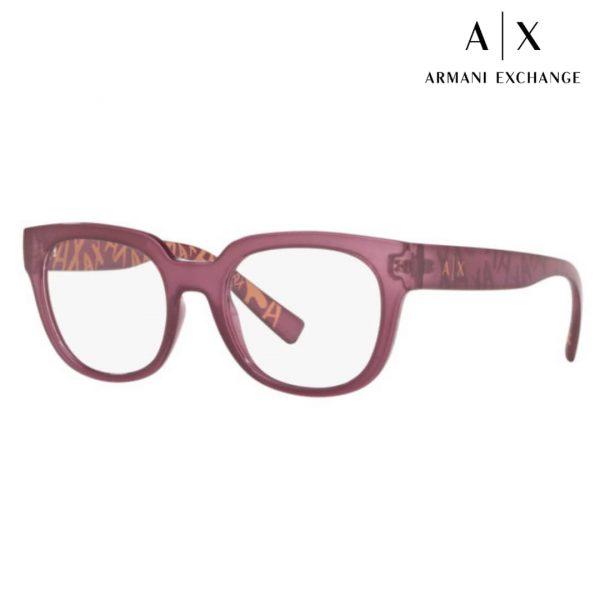 armani optical eyeglasses 3