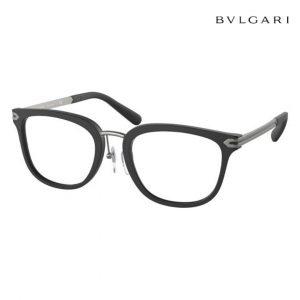 bvlgari optical