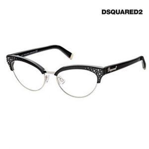 Dsquared2 optical