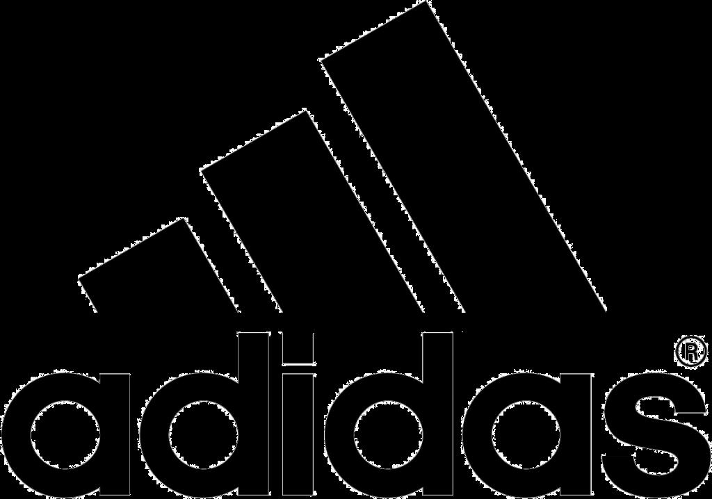 pngfind.com-adidas-logo-png-590837-1-1-1.png