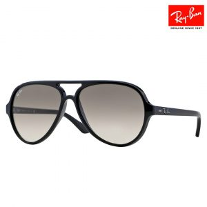 CATS 5000 CLASSIC RB4125 601/32