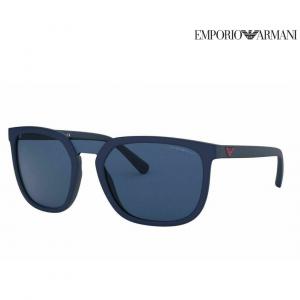 Emporio Armani EA 4123 5719/80